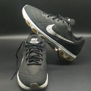 NIKE AIR MAX TAILWIND 7 VII MEN'S SHOES